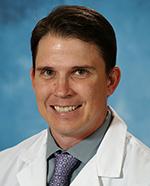 Loma Linda Pa Program >> Dr. Brendan Murphy | Desert Orthopedic Center Rancho Mirage